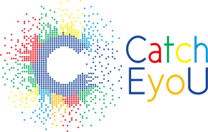 Catch-EyoU logo