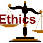 Group logo of internal ethics advisory board