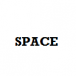 "Group logo of WP6 Thematic group ""Space"""