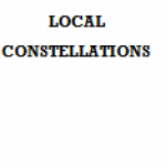 "Group logo of WP6 Thematic group ""Local constellations"""