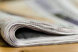 newspapers image