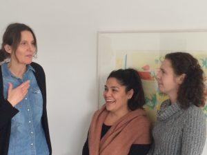image susanne-presentation-for-social-worker