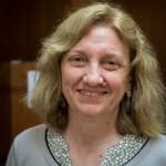 Profile picture of Siyka Kovacheva