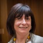 Profile picture of Morena Cuconato