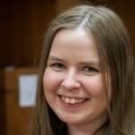 Profile picture of Oona Heiska