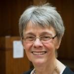 Profile picture of Jill Robinson