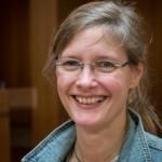 Profile picture of Larissa von Schwanenflügel