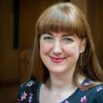 Profile picture of Grainne McMahon