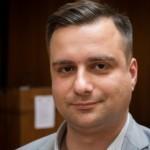 Profile picture of Boris Popivanov
